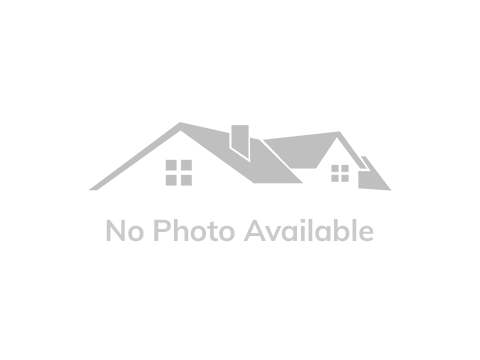 https://sbownik.themlsonline.com/minnesota-real-estate/listings/no-photo/sm